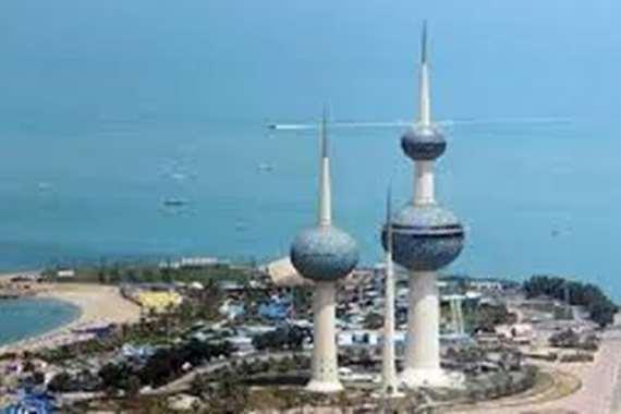 الكويت تنتظر نبؤة صادمة
