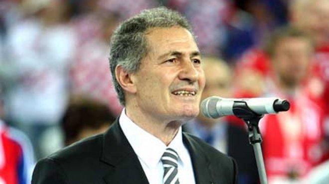 حسن مصطفى: الأوليمبية الدولية وافقت على إجراء الانتخابات فى موعدها