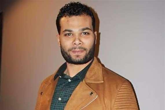 أحمد عبدالله محمود