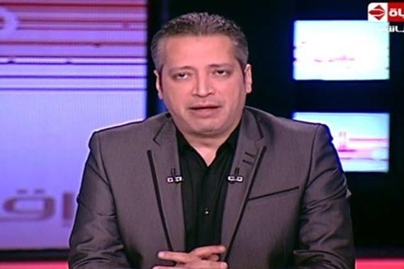غلق المواقع الاباحية في مصر اليوم السابع