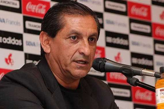 رامون دياز