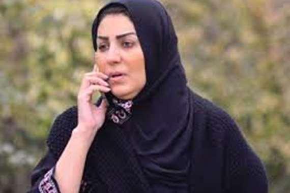 وفاء عامر: هي رجاء الجداوي عملت إيه علشان تتوب