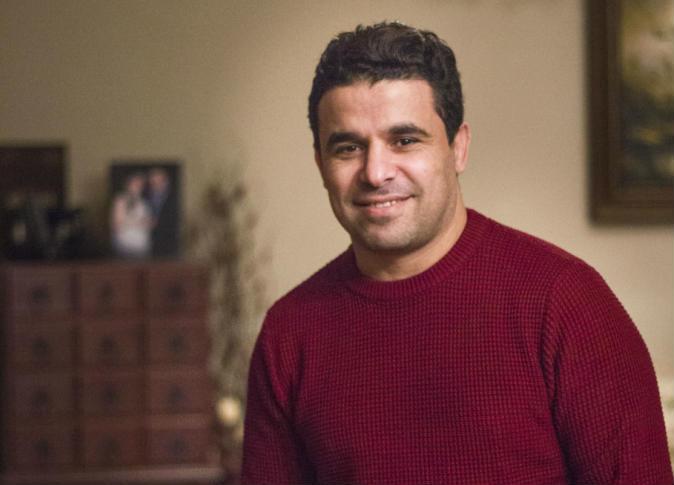 خالد الغندور يعلن رحيله عن العاصمة